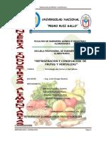 Refrigeracion-y-Congelacion-de-Frutas-y-Hortalizas-Trabajos.doc