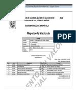Dialnet-EstilosDeCrianzaYDesarrolloProsocialDeLosHijos-2364995