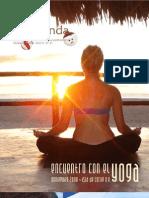 21 Yogananda Diciembre 2008