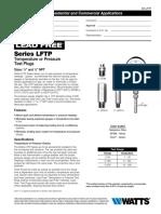 es-lftp.pdf