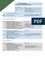 Suryacon-Agenda-29_04-1