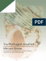 Eliade, Mircea - Portugal Journal (SUNY, 2010).pdf