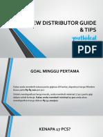 File 2 Newbie.pdf.pdf