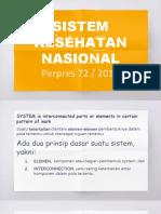 5._Sistem_Kesehatan_Nasional_.pptx