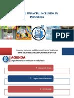 7.Digital Financial Inclusion - OJK.pdf