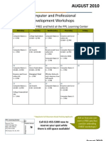 08-10 Workshop Calendar & Newsltr PDF