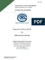 12145675 (1).pdf