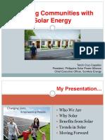 Solar_Energy-MsCapellan.pdf
