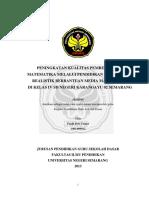 1401409012.pdf