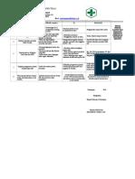 347262722-4-1-2-5-Bukti-tindak-lanjut-perbaikan-dan-evaluasinya-docx.docx