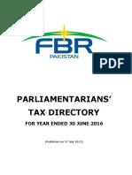 2017727974535733TaxDirectory-Parliamentarians2016