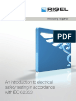 5551-Rigel-IEC62353-Booklet-2015-USA_WEB (1)
