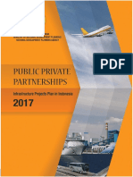 PPP_BOOK_2017.pdf