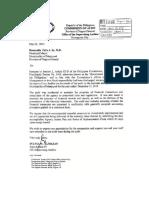 01-Manjuyod2013 Audit Report
