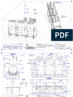 PGS-JOBN160443-MEC-DRW-007-03