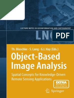10 1007%2F978-3-540-77058-9 pdf   Image Segmentation