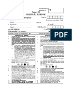 AUG-32215.pdf