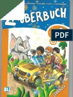DAS ZAUBERBUCH 1.pdf