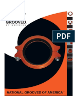 national groved fittings.pdf