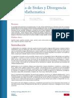 8930-35395-1-PB.pdf