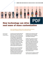 8 How technology can drive the next wave of mass customization - seven technologies.pdf