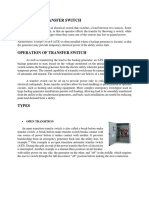 ATS-summarizes.docx