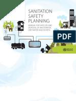 sanitation-safety-plann WHO.pdf
