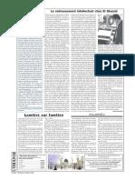 Le redressement intellectuel chez Ghazali (La voix de l'Oranie).pdf