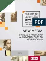 03- Newmedia - Ok