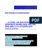 Ajax Design Patterns Pdf
