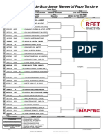 Cuadro Final RFET PPT17