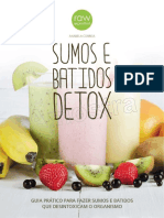 269352093-Batidos-Da-Anabela.pdf