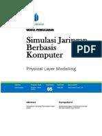 SimulasiJaringan-P5