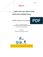 Hydrography_and_water_masses_in_the_sout.pdf