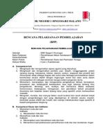 RPP PSPT XII '13