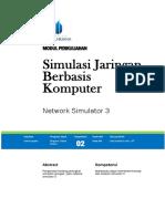 SimulasiJaringan-P2.docx
