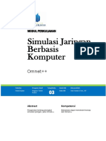 SimulasiJaringan-P3