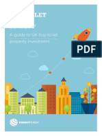 Kk Buy to Let Guide 2016
