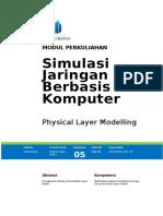 SimulasiJaringan-P5.docx