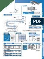 cableb-P0174.pdf