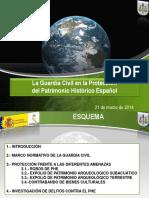 opo GC UCO Patrimonio.pdf