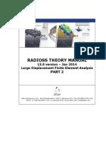 310481144-RADIOSS-Theory-Manual-V13.pdf