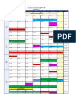 Academic Calendar 2017-18_Rev1