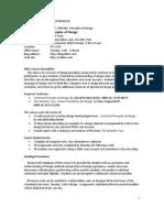 UT Dallas Syllabus for huma8v99.054.10f taught by Thomas Linehan (tel018000)