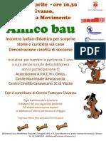 20160430_Amico Bau