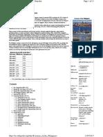 Economy of Philippines.pdf