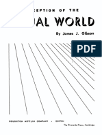 image about Pupillary Distance Ruler Printable named Zenni-Optical-PD-Ruler.pdf Senses Eye