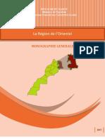 MONOGRAPHIE DE LA REGION DE L%27ORIENTAL_fr.pdf