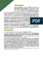 FP DAM  Sistemas Informáticos