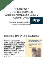 Tema1socialidad y Relacionalidad (2) RI